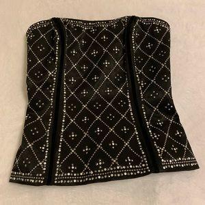 Black House White Market camisole size 0
